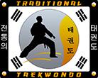 Kampfsport Raekwondo Donwauwörth